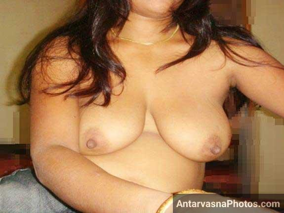 big boobs indian aunty ki hot javani