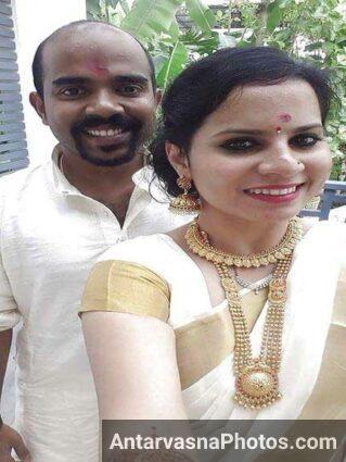 Indian couple ke nude photos