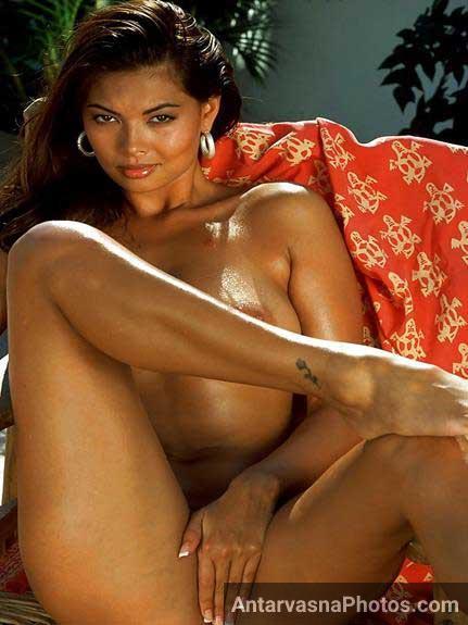 hot girl ki nude javani