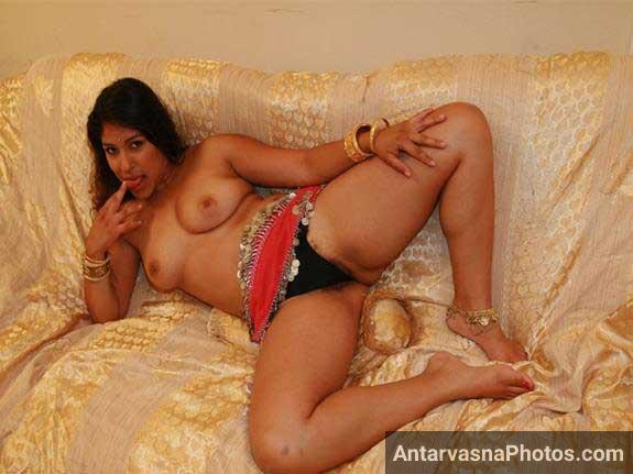 Indian randi hot chut ka photo dekhe