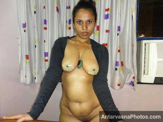 live Indian cal girls lily ki pic