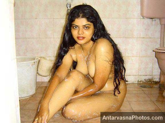 shower sexy photos he