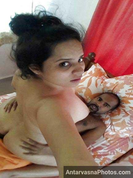Sha di nude pics