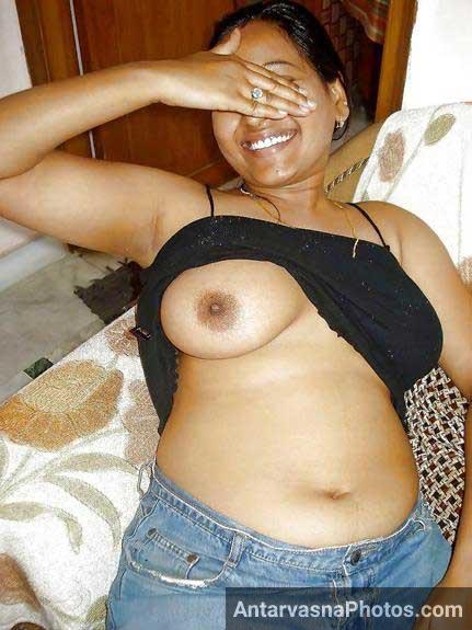 sexy bhabhi ke big Indian boobs