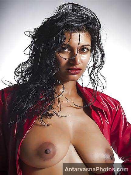 nude photos enjoy kare