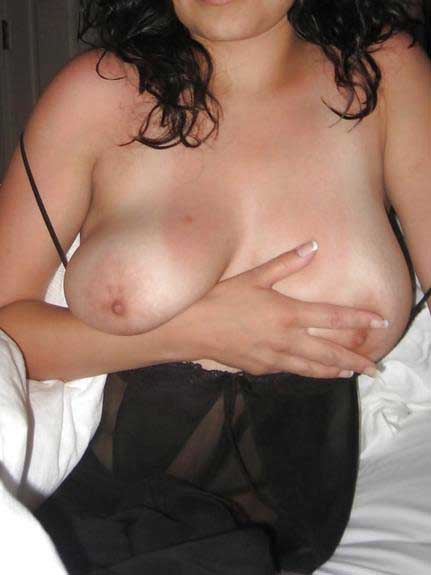 hot mast desi boobs ka photo