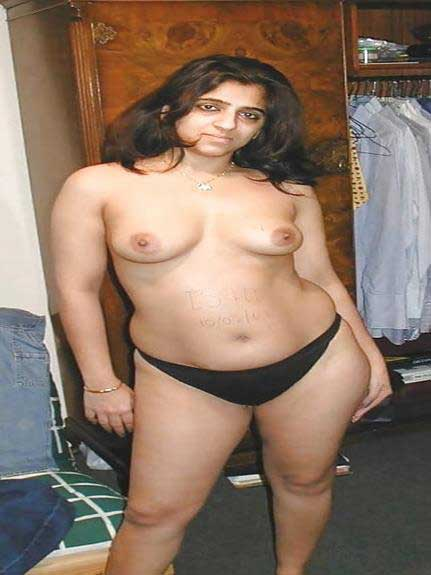 nude indian girls ke photos