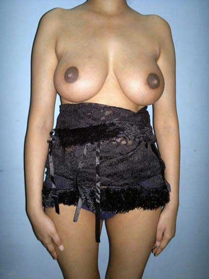 desi boobs ke photos enjoy kare