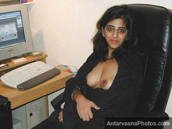 sexy office girls ke photos download kare