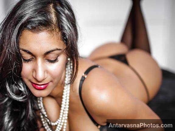 Indian hot babe ka photo