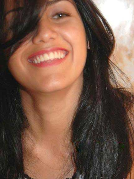 Indian sexy babe ka photo