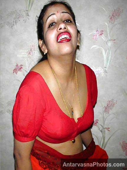 sexy dress me hot aunty