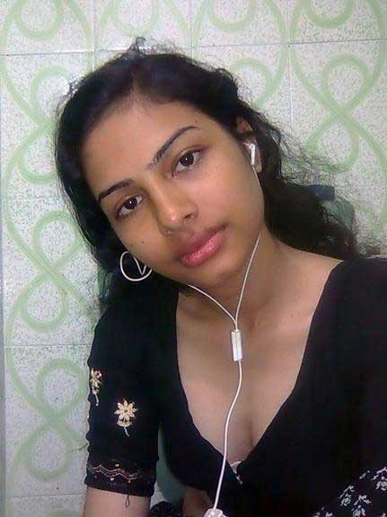 sexy indian amateur girls ka photo