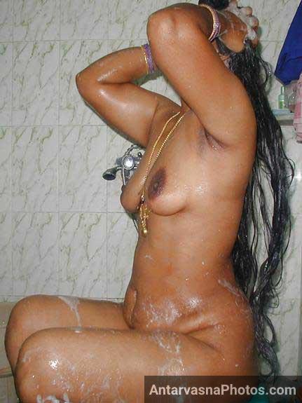 nude shower photos dekhe