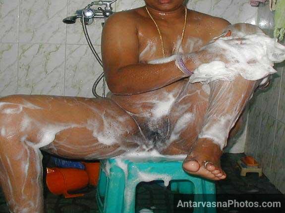 bhabhi ki chudai ke photos