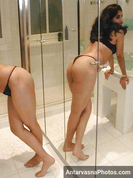 nude sexy babe ka photo dekhne wala he