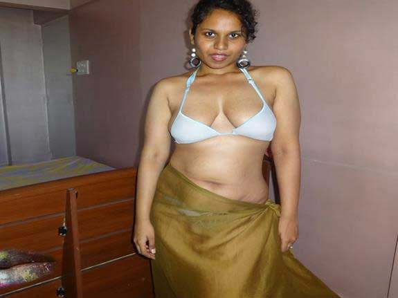 young sexy bhabhi nude lily