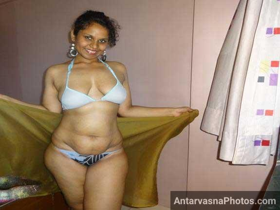 indian bhabhi best lily nude photos