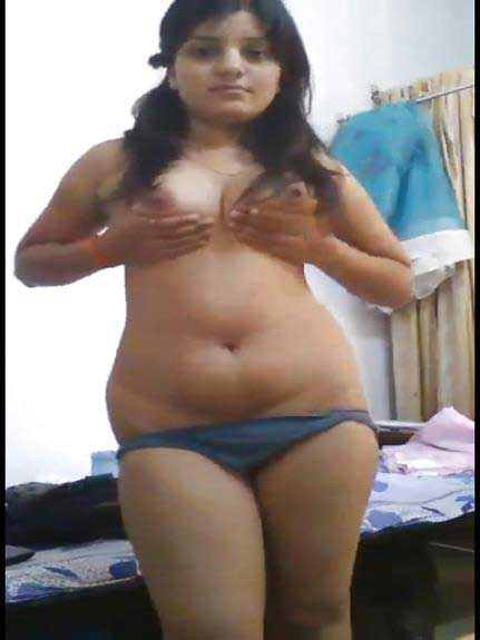 sexy nude Indian girls ke nude pose