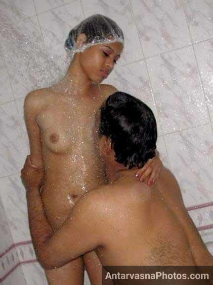 shower sex photos