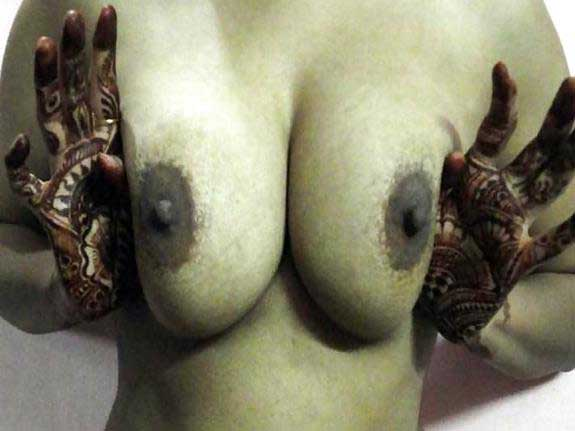 indian sexy boobs chus le