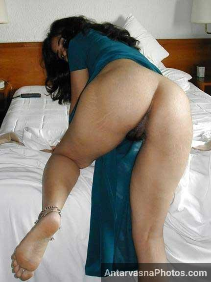 hairy chut wali indian bhabhi