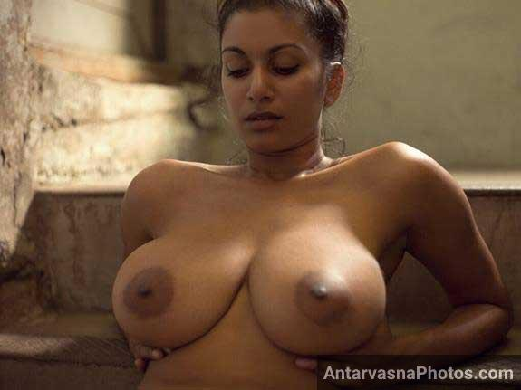 desi big boobs ki pics enjoy kare