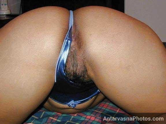 hairy chut desi gaand ke photos