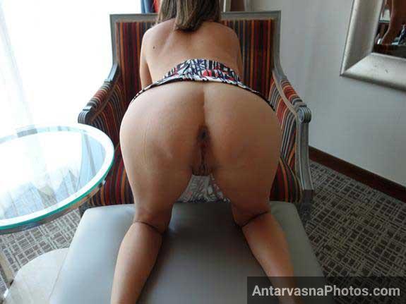 sexy ass ka photo dekhe