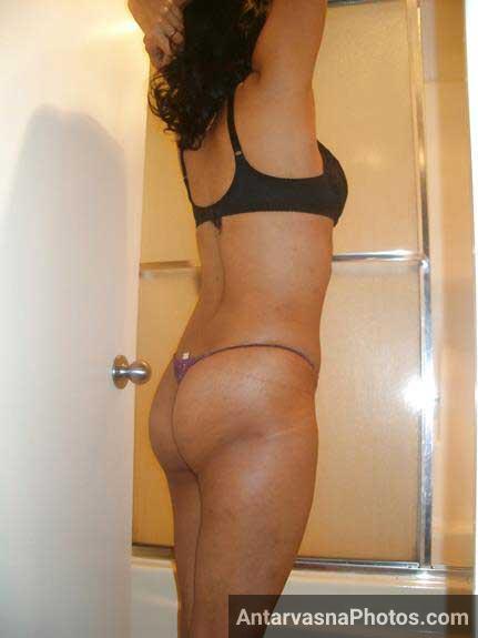 nude indian girls ke photos