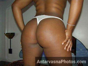 indian young babe ki nude ass porn pics