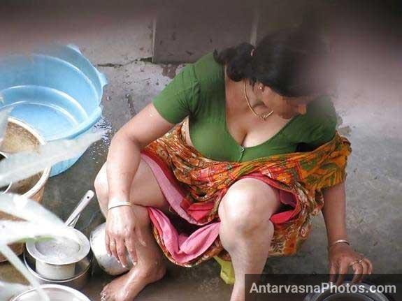 nude Indian housewives ke photos