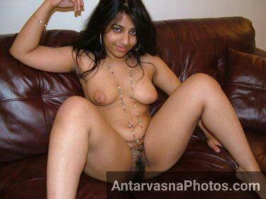 jhaantwali Indian chut ka photo download kare