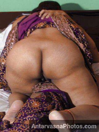 sexy fat aunty ke nude imagekare