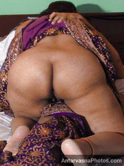 Kamwali sex photos - Indian desi maid ke chodne ke pics