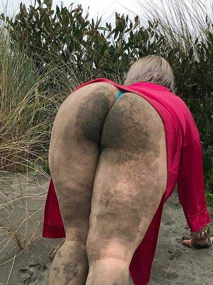 doggy style me sex sagar aur anal sex kare