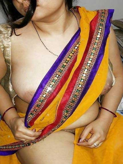 lovely aunty ke nude photos