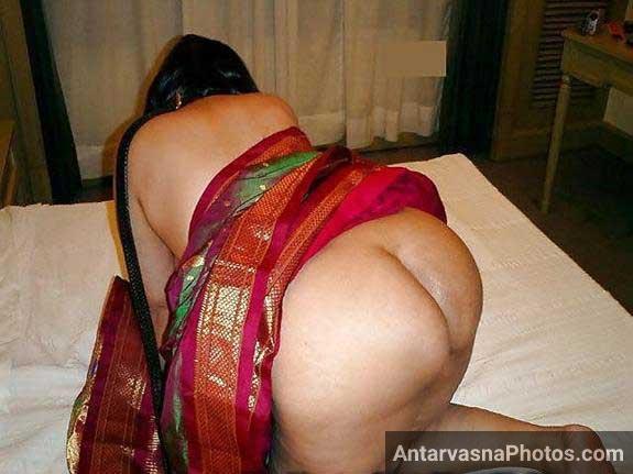 badi gaand ka photo hot Indian aunties
