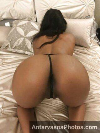 nude ass ka hole enjoy kare porn pics