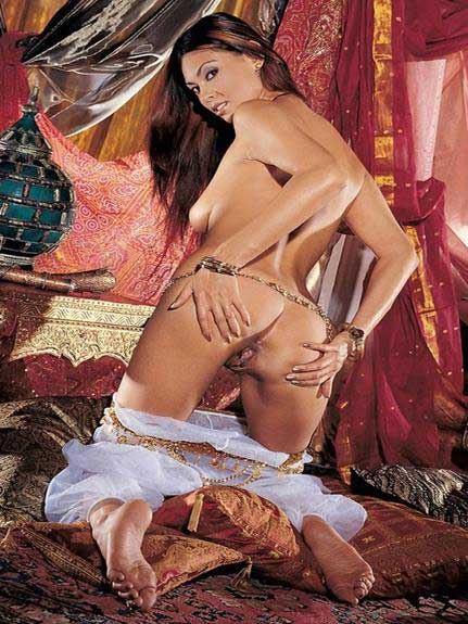 hot ass porn pics