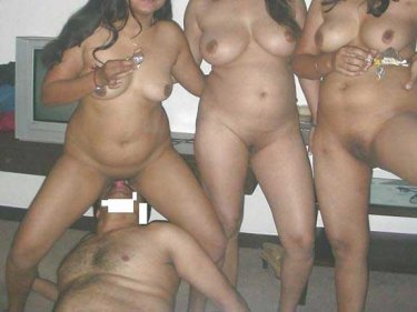 group sex ke hot photos