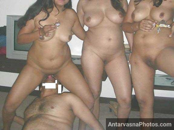 group sex ke hot photos