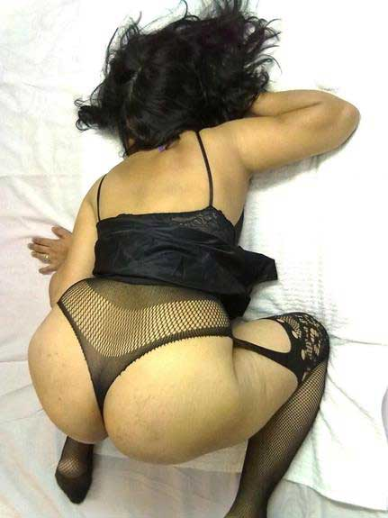 big ass wali hot aunty ka photo
