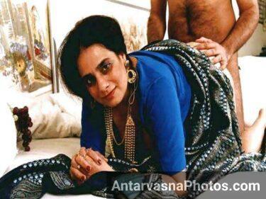 saree me chut chudai photo
