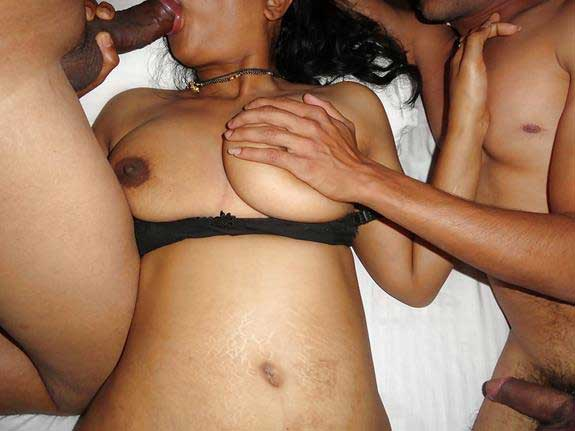 Bollywood bhabhi ka group sex dekhe