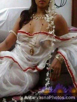 sexy bhabhi indian sex photos