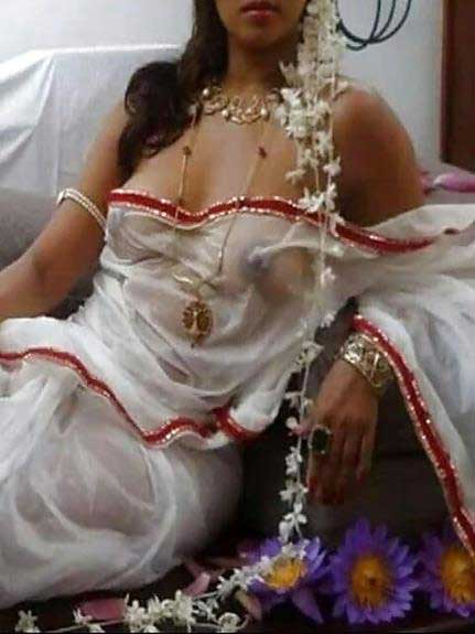sexy bhabhi indian sex photos