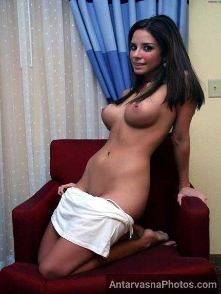 nude Indian girls ka photo