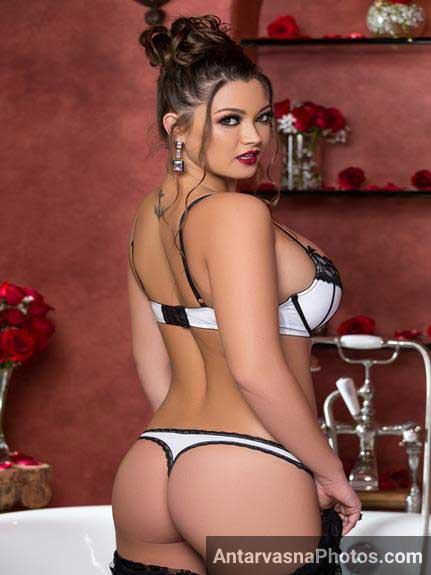 ChelsieAryn ke shandr nude photos