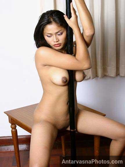 hot thai girls chode